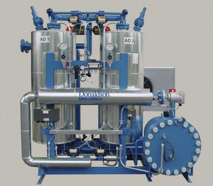 Filtración de procesos