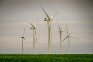 plantas de energia