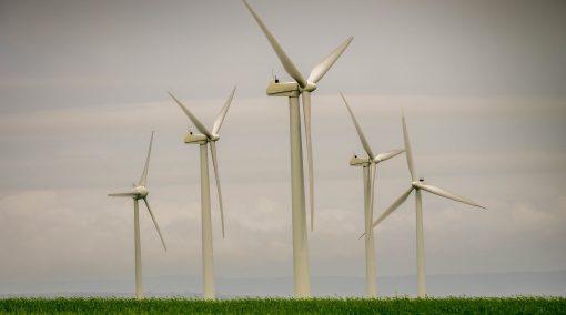 Filtración en las plantas de energía