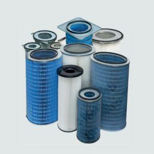 filtros de cartusho
