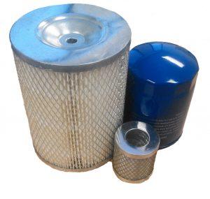 filter kit