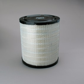 filtro de aire de motor