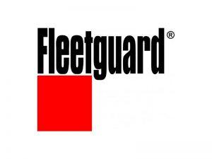 logo fleetguard