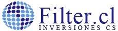 Filter.cl | Todo en filtración